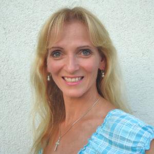 Isabella Huebmer