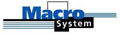 MacroSystem 2000